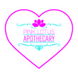 Pink Lotus Apothecary